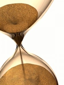 How To Stop Wasting Time And Attention On Difficult Students