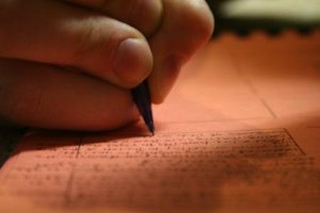 Effective homework strategies
