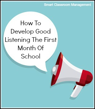 How To Develop Good Listening